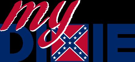 My Dixie